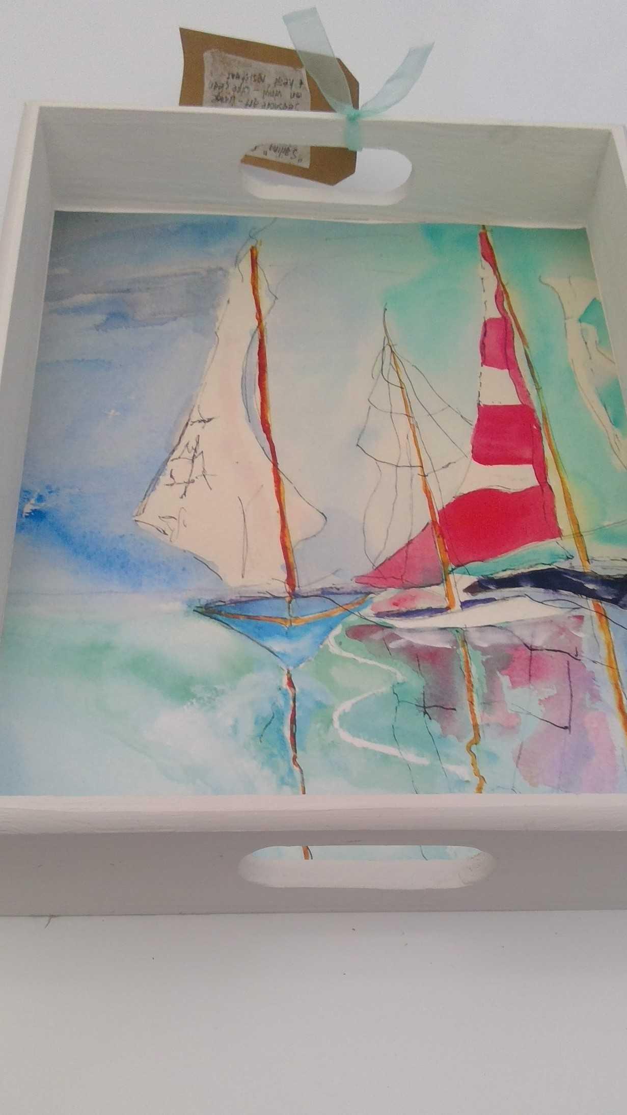 tall sails (3)